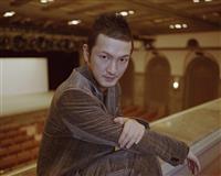【話の肖像画】歌舞伎俳優・中村獅童(48)(20)両親の愛情を子供たちへ