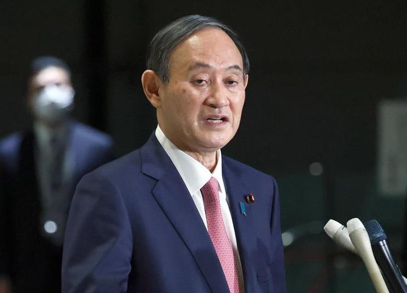首相、参院長野補選・広島再選挙「気を引き締めて」党幹部に指示