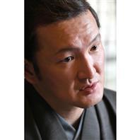 【話の肖像画】歌舞伎俳優・中村獅童(48)(22)伝統を守り革新を追求