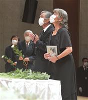 激震5年を前に鎮魂の祈り 熊本・益城町、継承誓う