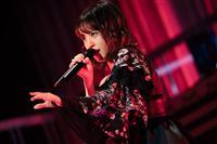 逢田梨香子の初ソロツアーに密着 フジTWOで放送・配信