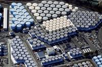 原発処理水放出「風評被害の防止がポイント」 井上消費者相