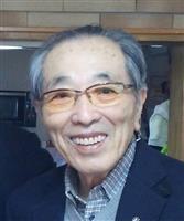 元神奈川県議会議長、梅沢健治氏が死去 92歳
