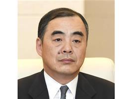駐日中国大使、自民「人権PT」出席へ ウイグルなど意見交換か