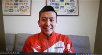 飛び込み寺内健、2秒に全て詰め込む 6度目出場の40歳 悲願のメダルへ 14日で東京五輪100日