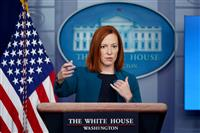 米、イラン核施設「攻撃」への関与を否定 間接協議に影響も