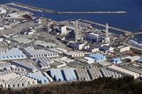 処理水放出に韓国政府高官「断固反対」 周辺国同意なしと批判