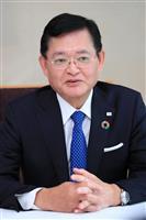 東芝、買収提案めぐり経営陣対立 車谷社長が辞任へ