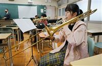 部活継続、首都圏でも広がる不安 「今年こそは」 大阪の休止要請