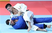 日本は柔道大野ら金34、世界3位 東京五輪メダルをデータ会社予測
