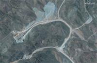 米情報機関、イランの重水炉建設を警戒
