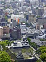 熊本地震、避難者の7割が経験した車中泊 コロナ禍で再考