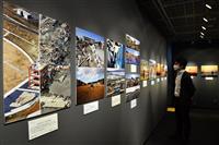 東京写真記者協会が写真展 「ルポ3.11~十年の歳月を経て~」
