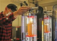 ペットボトル型ビールで「宅飲み」変える 埼玉の企業が開発