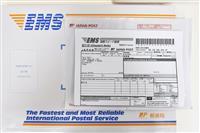 国際郵便最大6割超値上げ 米国向けは6月再開へ