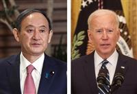 <独自>日米首脳会談を前に米政権高官に単独取材 両首脳、尖閣や北朝鮮、拉致問題で日米の…