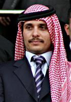 「中東の安定の要」襲った内紛 ヨルダン、前皇太子の「不安定化計画」