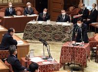 西村担当相、東京五輪「安全安心な大会に向け感染拡大を全力で抑止」
