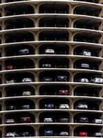 コロナ禍の米国で、都市の「駐車スペース」の再定義が加速している