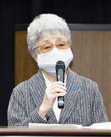 拉致被害者家族、日米首脳の連携継続評価も「トリガー引くのは日本」 政府取り組みを改めて…
