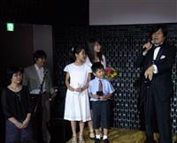 【話の肖像画】ブシロード会長、新日本プロレスオーナー・木谷高明(60)(6)追放…次の…
