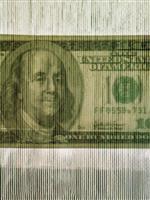 現実味を増す「デジタル通貨」は、プライバシーの問題を解決できるのか
