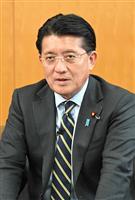 【データ×未来】官民データ連携で新たな価値 情報銀行 日本型の管理モデル 平井卓也デジ…