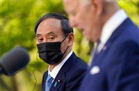 【産経・FNN合同世論調査】首相の訪米「評価する」59・9%、内閣支持率横ばい52・3…