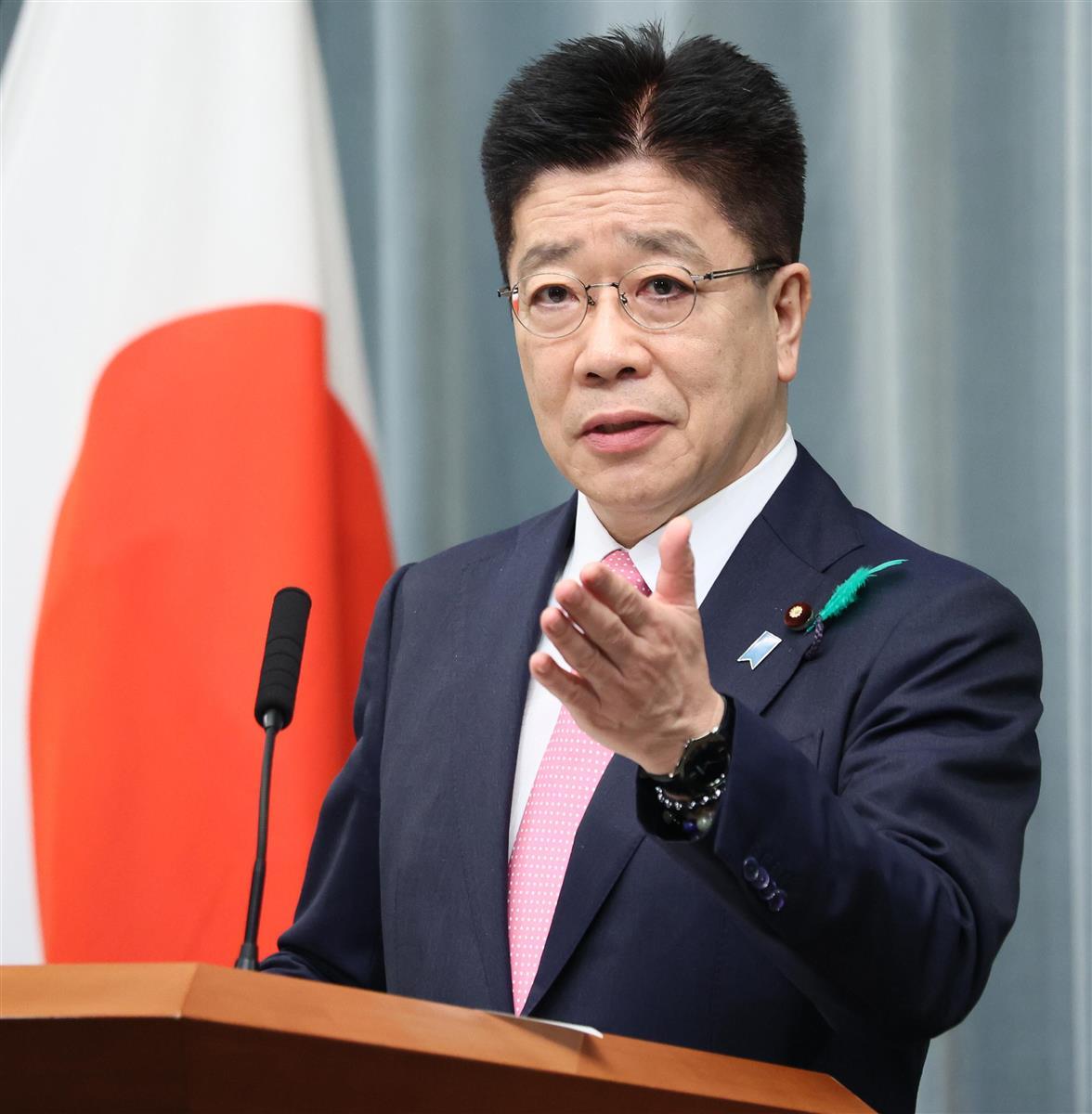 日本政府、邦人ジャーナリスト解放を要求 ミャンマーに - 産経ニュース