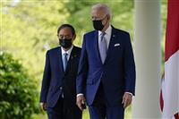 日米首脳会談 拉致解決へ認識共有は「大きな成果」 被害者家族会らが感謝の声明発表