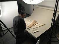 【学ナビ】書道研究の拠点づくりへ意欲 大東文化大学 書跡をデジタルアーカイブス化 知的…