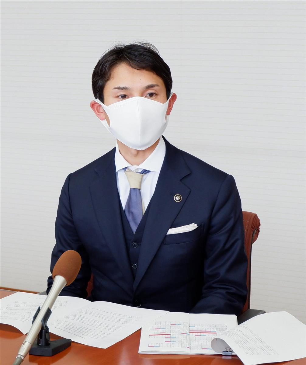 県 ニュース 奈良