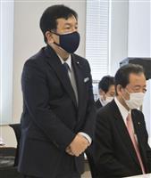 野党、首相責任を追及 立民・枝野氏「前回振り切って解除した結果」