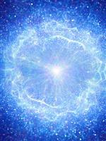 """宇宙で起きた新たな""""爆発""""が、ブラックホールの秘密を明らかにする"""