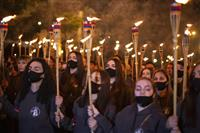 アルメニア虐殺認定伝達か 米トルコ首脳が電話会談