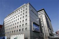 阪急阪神、直営7ホテルの営業停止 宣言で29日から