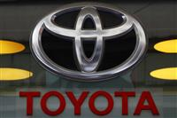 トヨタ、採用半数IT系に ソフト開発へ人材強化