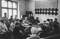 【話の肖像画】龍谷大学教授・李相哲(61)(2)村に戻された元モスクワ大生