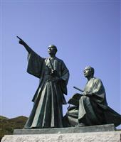 【歴史の交差点】武蔵野大特任教授・山内昌之 素直に社会を見る大切さ