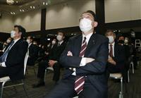 参院広島で痛恨の敗戦、自民・岸田氏、次期総裁選へのもくろみ崩れる