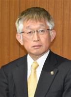 明石市長が吉村知事酷評 「私権制限は責任放棄」