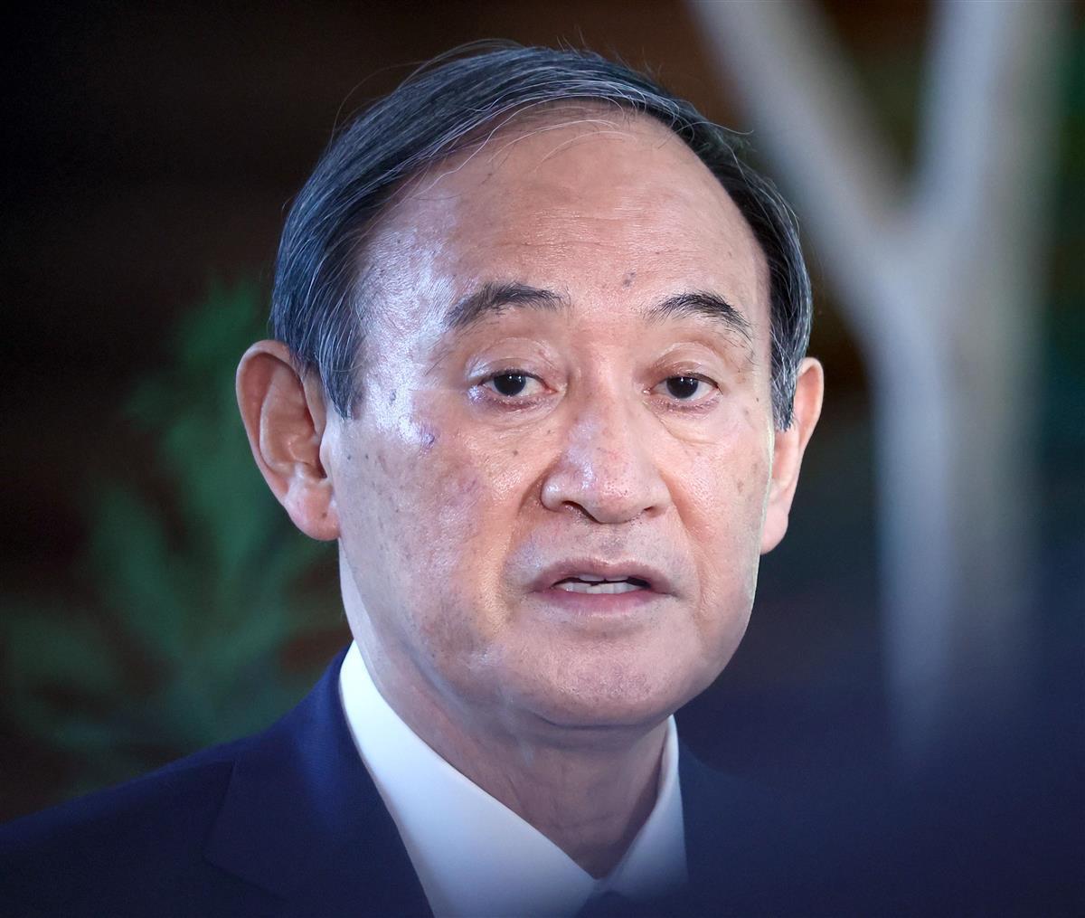与党全敗、揺れる解散戦略 「ポスト菅」も見当たらず - 産経ニュース