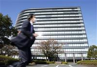 トヨタ陣営5社通信共通化 つながる車の開発加速狙う