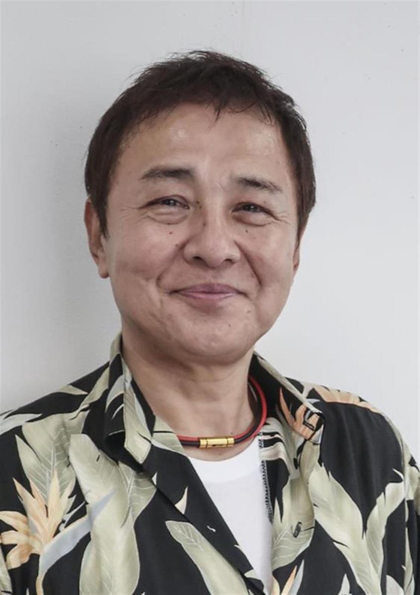 渡辺徹さん、動脈弁狭窄症の診断