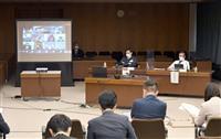 「大阪都市計画局」11月に新設 大阪市のノウハウ、府域全体に活用