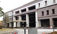 タテカン撤去、京大を提訴 組合「表現の自由侵害」