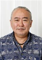 和泉宏隆氏死去 ピアニスト、作曲家