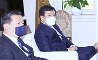 立民・枝野氏、コロナ禍の「政権禅譲」を主張 非現実的で戸惑いの声も