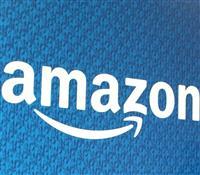 米アマゾンが時給引き上げ 50万人対象、最大3ドル