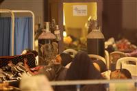 スズキ、インド3工場停止 コロナで医療用酸素不足